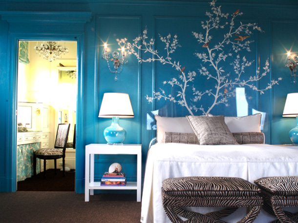 navy blue and white bedroom ideas decor ideasdecor ideas