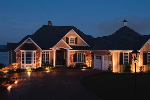 12 volt Landscape Lighting - Decor IdeasDecor Ideas