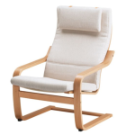 Bedroom Chairs Ikea