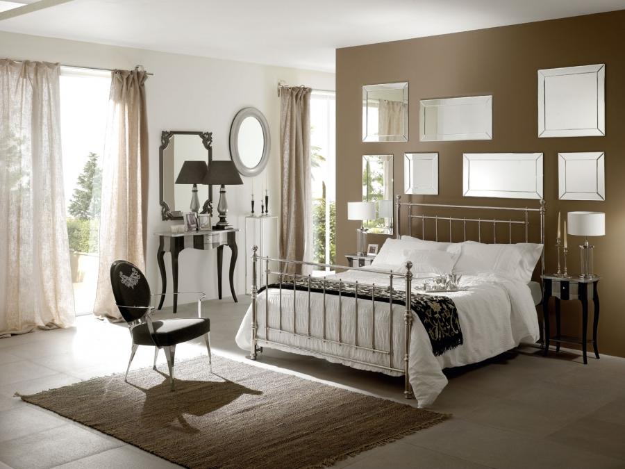 Bedroom decor ideas on a budget decor ideasdecor ideas for Bedroom ideas hanging pictures