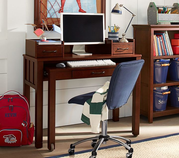 Bedroom Desk Chairs