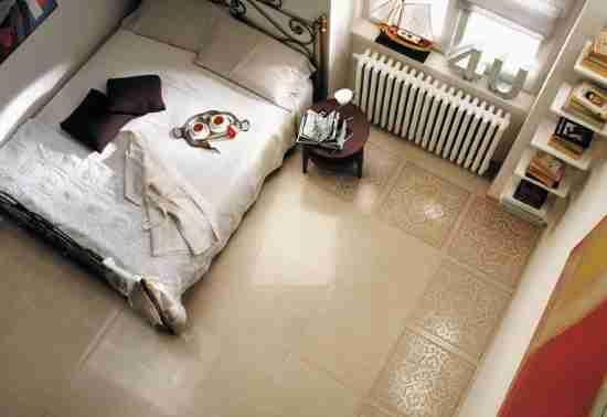 Bedroom Floor Tiles Design Decor Ideasdecor Ideas