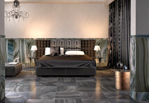 Bedroom tile ideas decor ideasdecor ideas for Bedroom designs tiles
