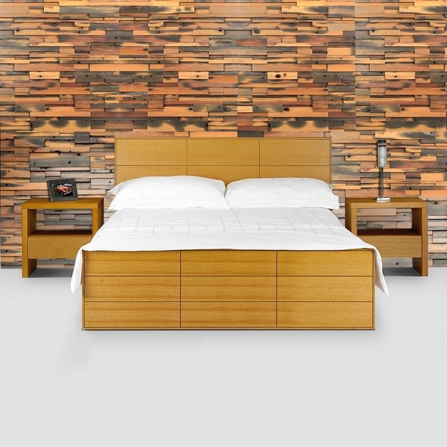 Bedroom wall tiles decor ideasdecor ideas for Bedroom designs tiles