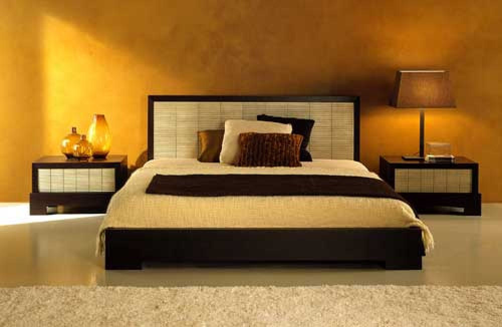 Best Feng Shui Color for Bedroom - Decor IdeasDecor Ideas
