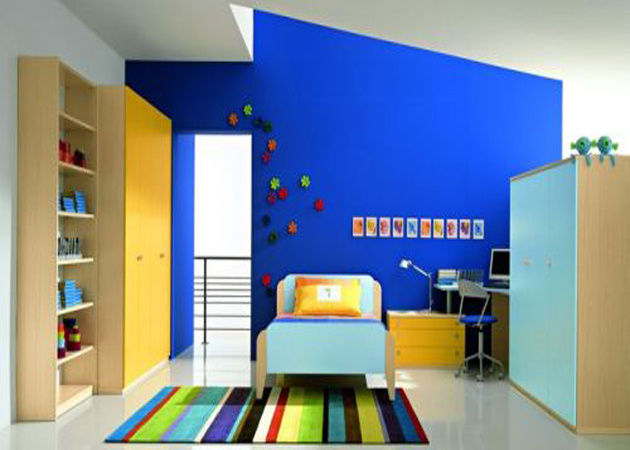 boys bedroom color ideas decor ideasdecor ideas