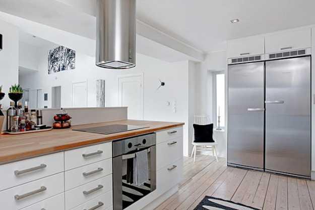 Bright Kitchen Lighting Fixtures Decor Ideasdecor Ideas