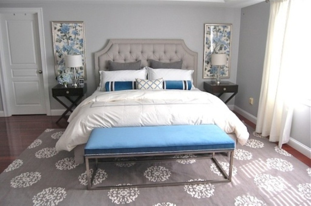 calm bedroom colors decor ideasdecor ideas calming bedroom paint colors