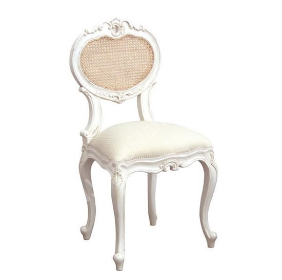 Cheap Bedroom Chairs UK