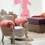 Childrens Bedroom Chairs