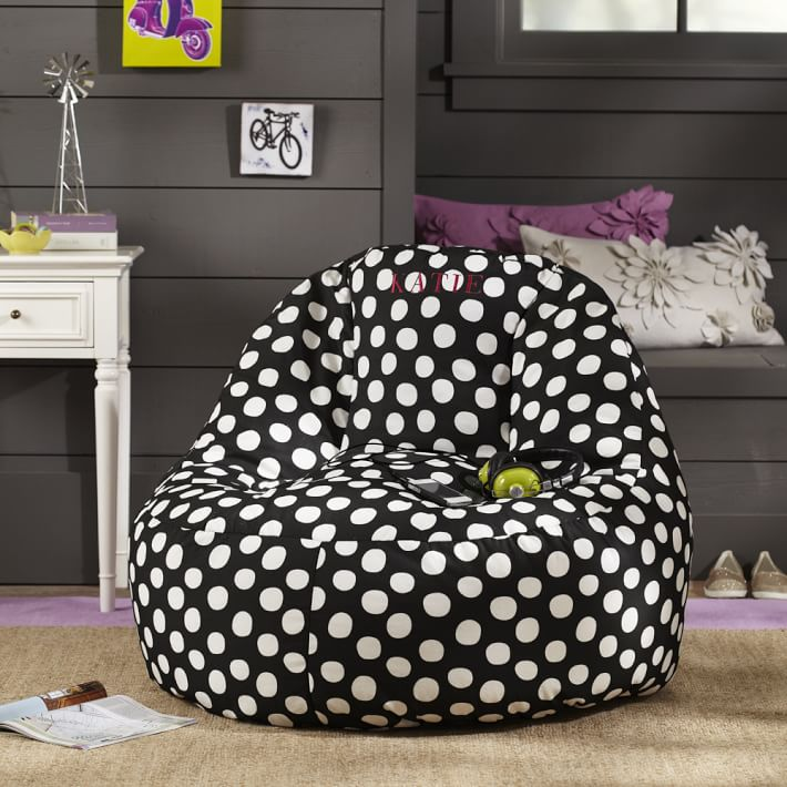 Comfy chairs for bedroom decor ideasdecor ideas - Chair for teenage bedroom ...
