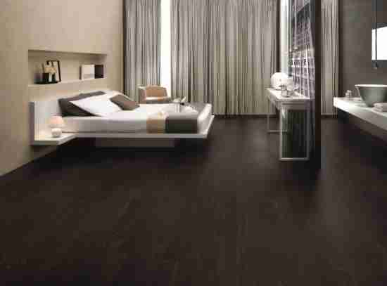 Floor tiles for bedroom decor ideasdecor ideas for Bedroom designs tiles