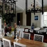 French Country Kitchen Lighting Fixtures