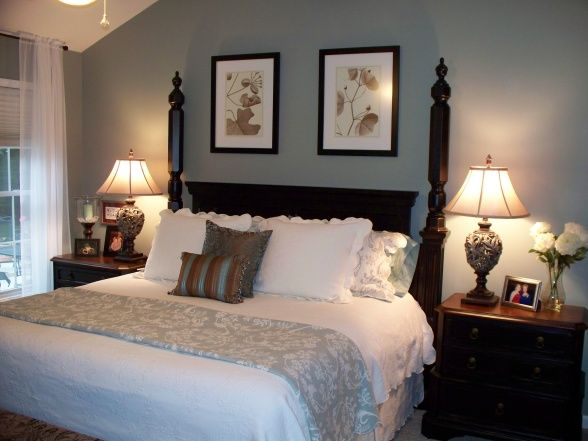 hgtv bedrooms decorating ideas decor ideasdecor ideas