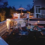 Hadco Landscape Lighting