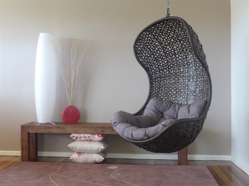 hanging chair for bedroom decor ideasdecor ideas