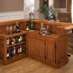 Home Bar Furniture Ikea