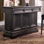 Home Bar Furniture Melbourne