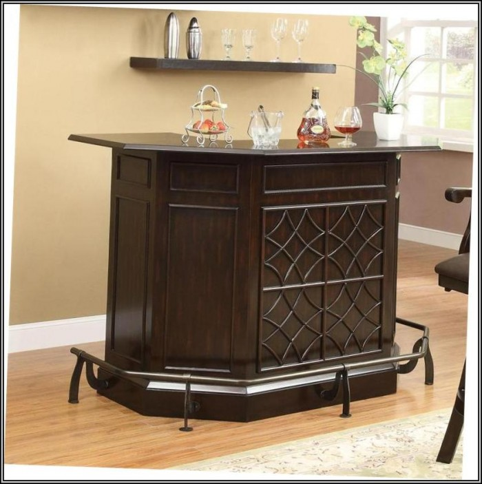 Bar Furniture Home: Decor IdeasDecor Ideas