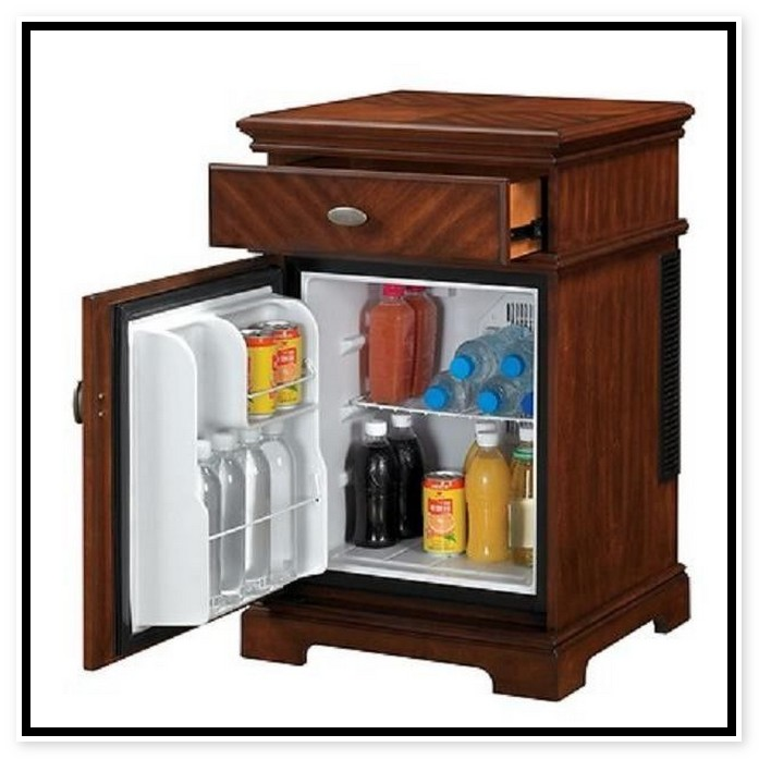 Home bar furniture with fridge decor ideasdecor ideas Home bar furniture with kegerator