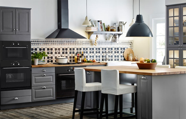 IKEA Kitchen Cabinets reviewsDecor Ideas