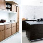 Ikea Kitchen Cabinets Canada