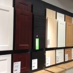 Ikea Kitchen Cabinets Doors