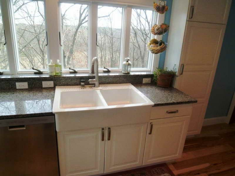 ikea kitchen sink cabinet decor ideasdecor ideas