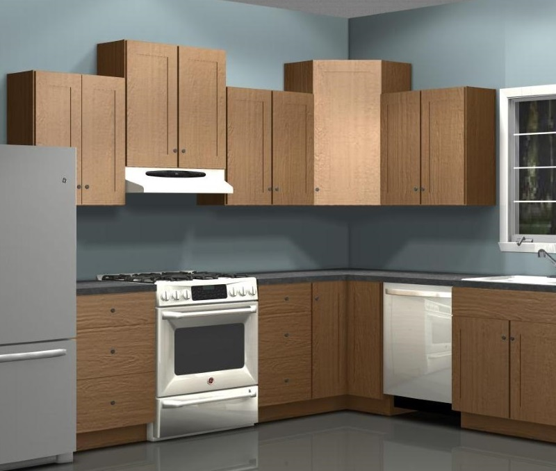 how to install ikea cabinets ikea cabinets kitchen ask home design