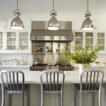 Industrial Kitchen Lighting Fixtures
