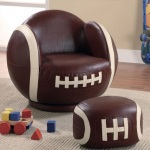 Kids Bedroom Chairs