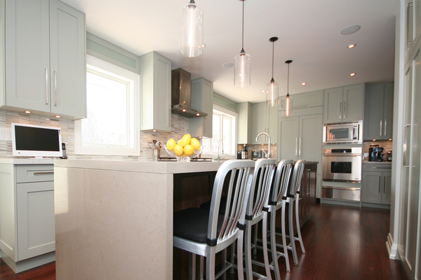 kitchen lighting canada decor ideasdecor ideas