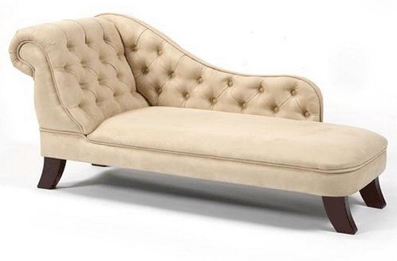 Lounge Chairs for Bedroom Decor IdeasDecor Ideas