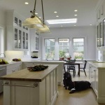Lowes Kitchen Light Fixtures