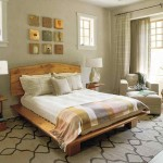 Master Bedroom Decorating Ideas on a Budget