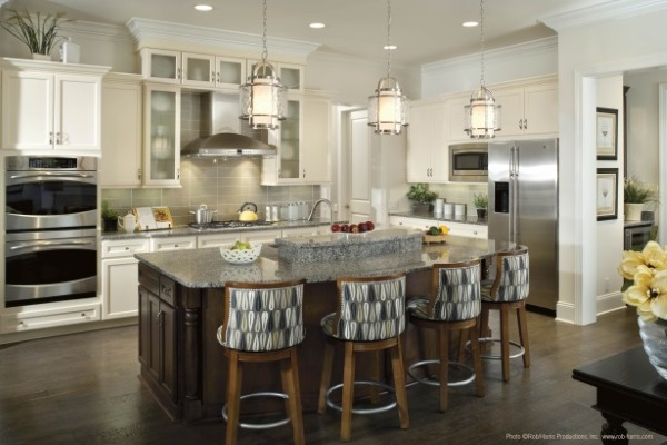 Kitchen Lights Menards Menards Cabinets For Kitchen With Lighting Design Bookmark 17321 Soho