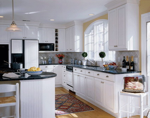Menards White Kitchen Cabinets Menards Kitchen Cabinet Hardware Menards White Kitchen Cabinets