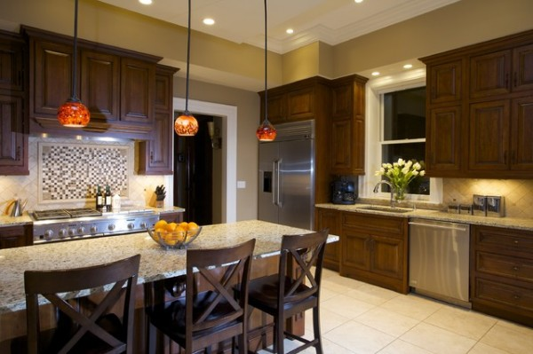 Mini Pendant Lights For Kitchen Island Decor Ideasdecor