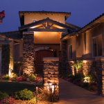 Outdoor Lights for House