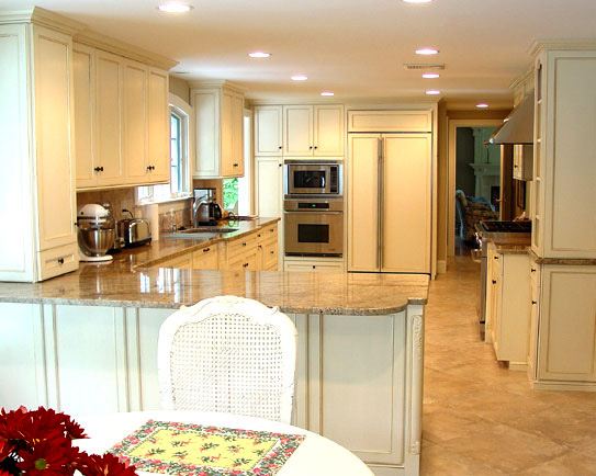 refinishing painting kitchen cabinets decor ideasdecor ideas refinish kitchen cabinets ideas the ideas in refinish