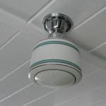 Retro Kitchen Lighting Fixtures