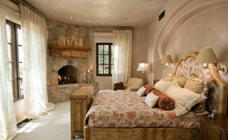rustic country bedroom decorating ideas decor ideasdecor