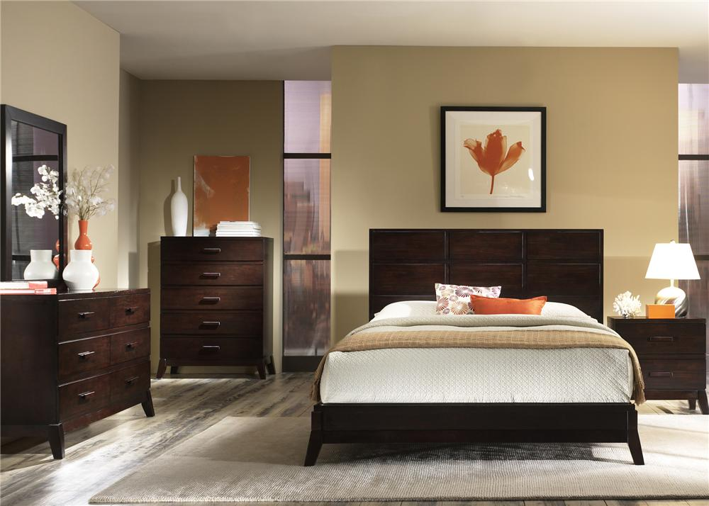 Top Bedroom Colors