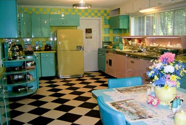vintage kitchen lighting fixtures decor ideasdecor ideas