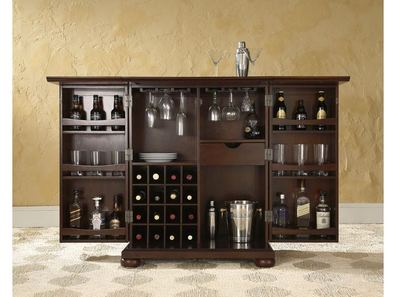 Wine Bar Furniture For The Home Decor Ideasdecor Ideas: home wine bar furniture