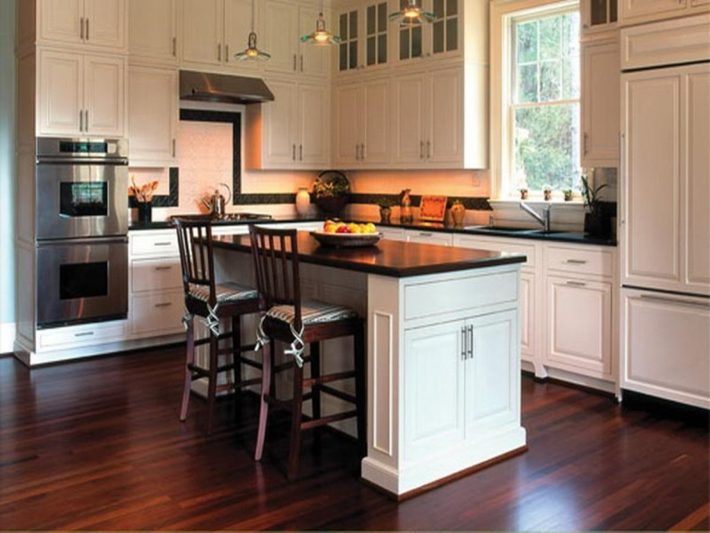 Affordable kitchen remodel ideas decor ideasdecor ideas for Inexpensive kitchen renovations