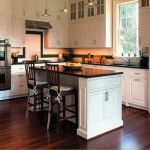 Affordable Kitchen Remodel Ideas
