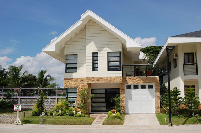American Modern Homes Decor Ideasdecor Ideas