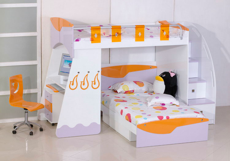 Argos Childrens Bedroom Furniture Decor IdeasDecor Ideas