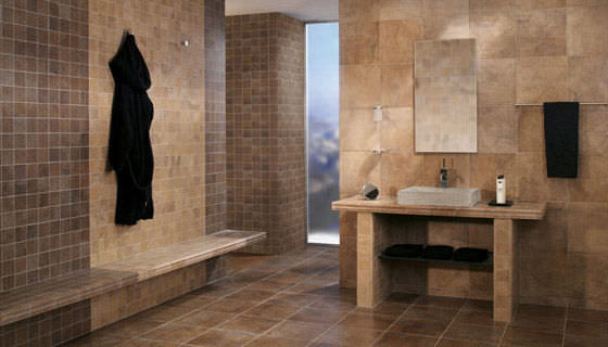 Fantastic Ceramic Tiles Are Primarily Used In Suburban, Restaurants, Offices, Malls And Resorts As Bathroom Walls And Kitchen Floors And In Much More Areas  Industry In Emerging Economies Such As India, China, Brazil And South Asian Countries Is